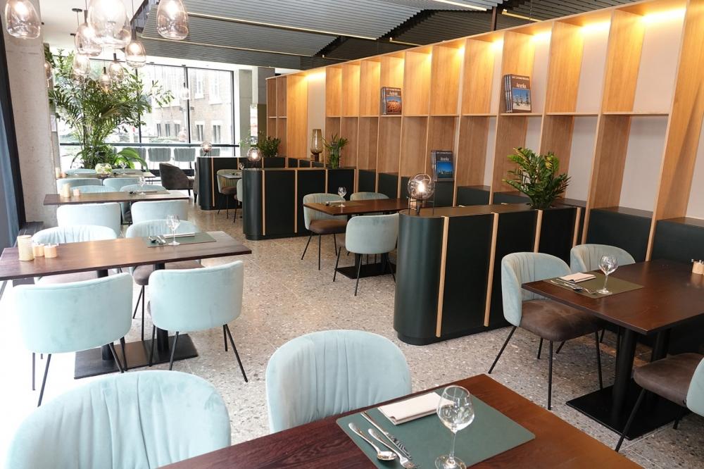 Ursulinenhof Brasserie 02
