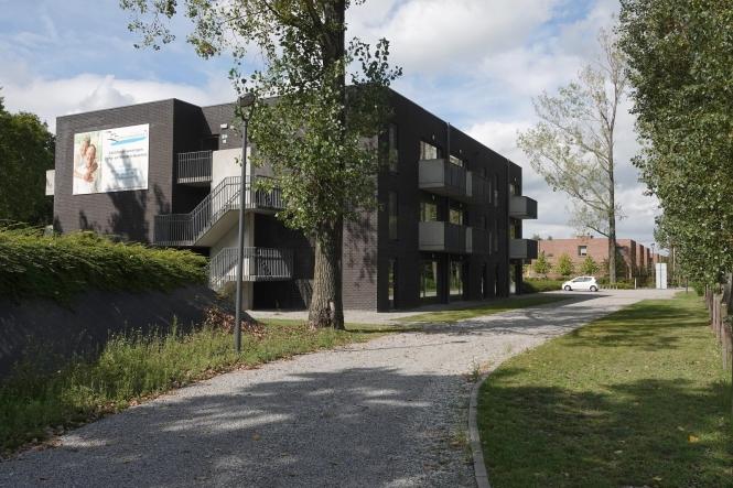 Sint-Lenaertshof gebouw 03