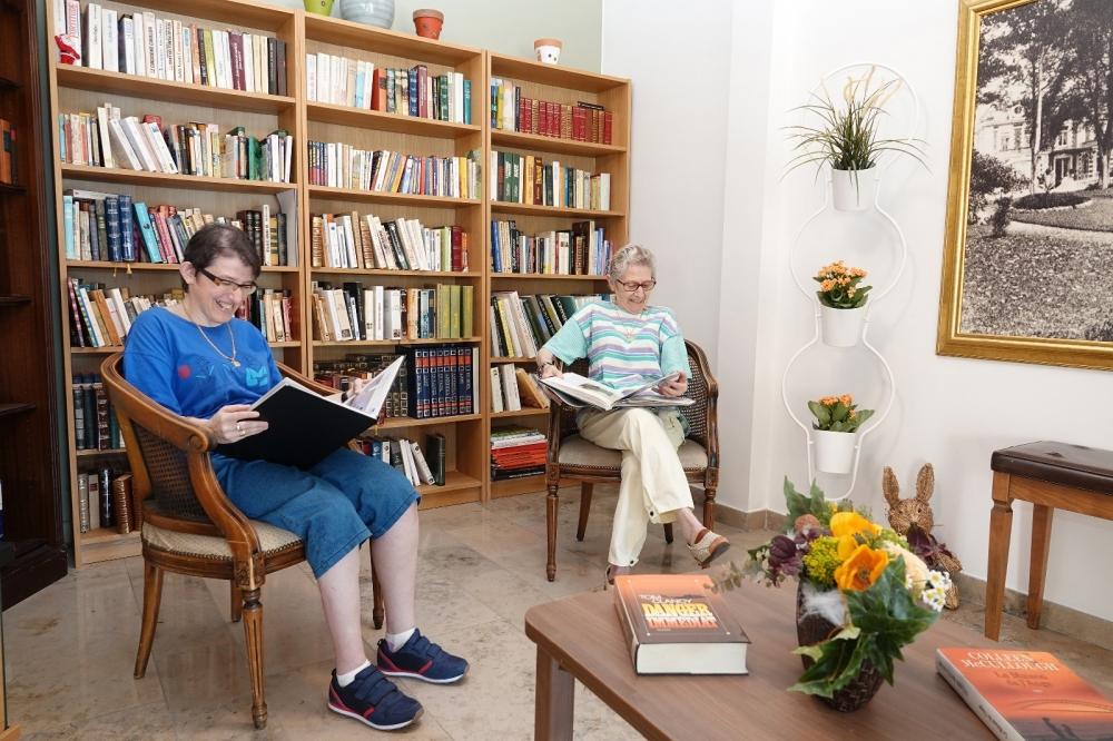 Paloke bibliotheek 4