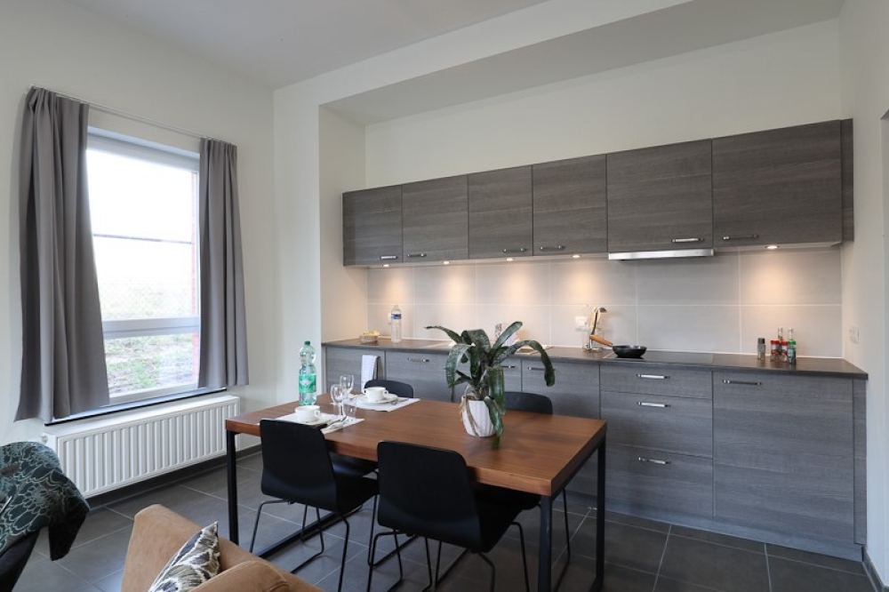 RVT AW Woonkamer
