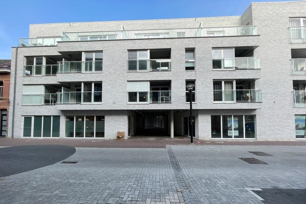 Senior Plaza buitenzijde 08