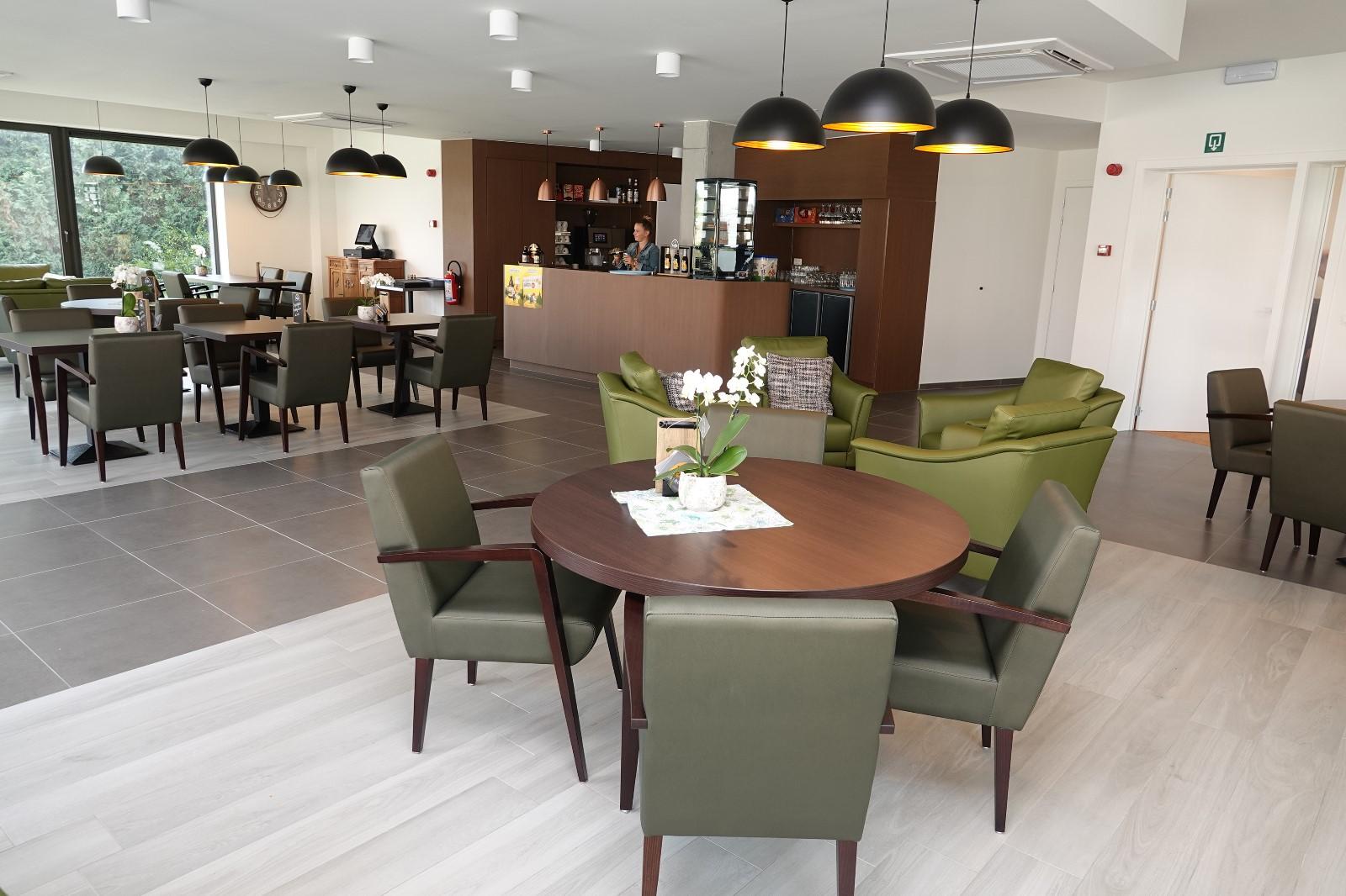 Melderthof Brasserie 01