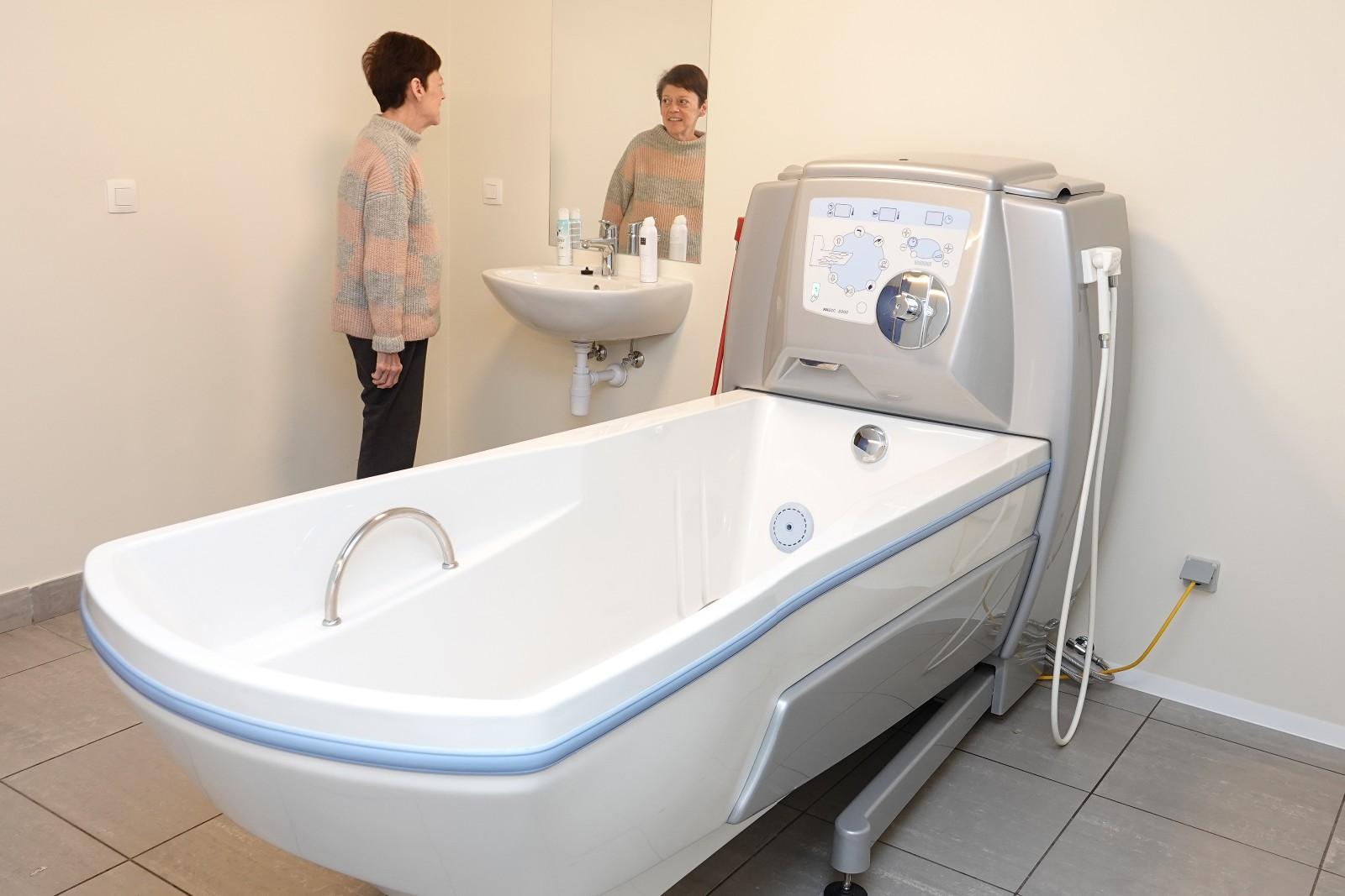 Sint-Jozef badkamer 2