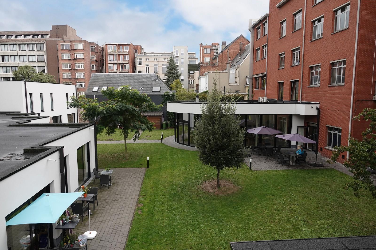 Sint-Jozef gebouw 05