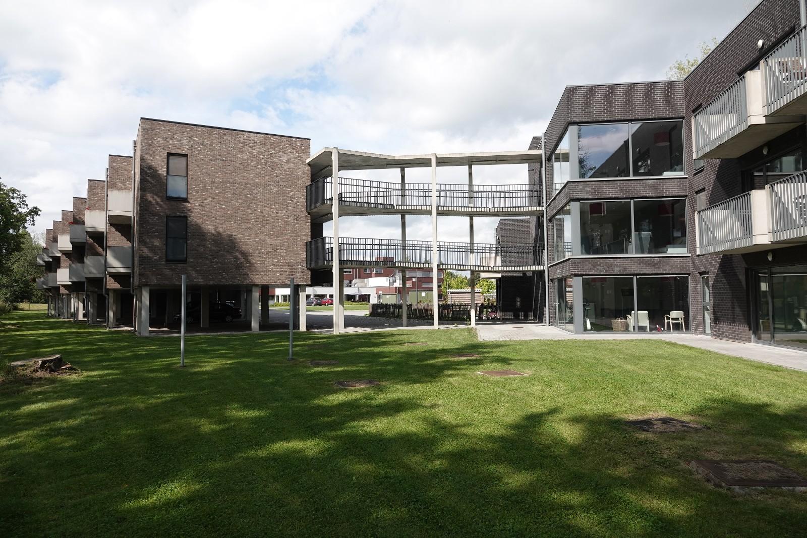 Sint-Lenaertshof gebouw 05