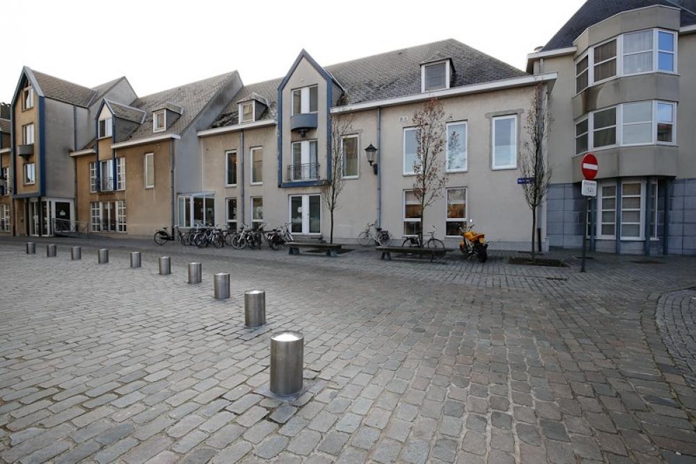 Milsenhof