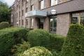 Romana gebouw 05 aangepast MR