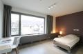 RVK Zorgflat slaapkamer