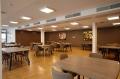 WED Restaurant 2