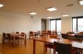 WED Restaurant 3