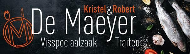 De Maeyer