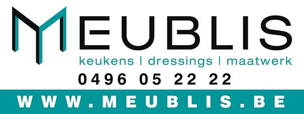 Meublis