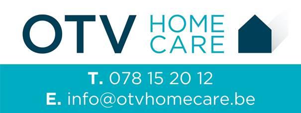 OTV Home care