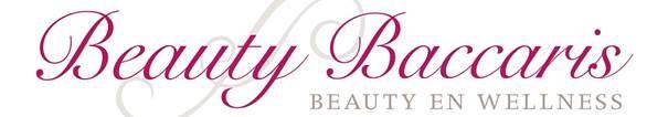 Beauty Baccaris
