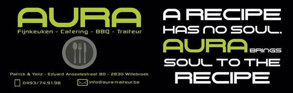 Traiteur Aura