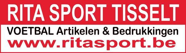 Rita Sport