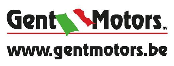 Gent Motors