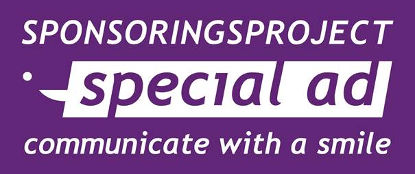 Special Ad