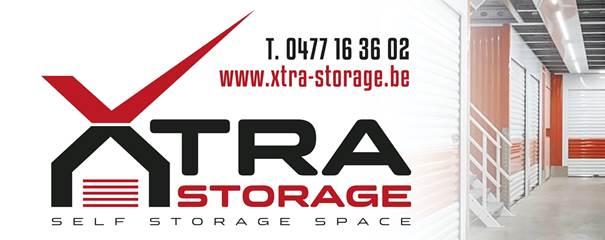 Xtra Storage